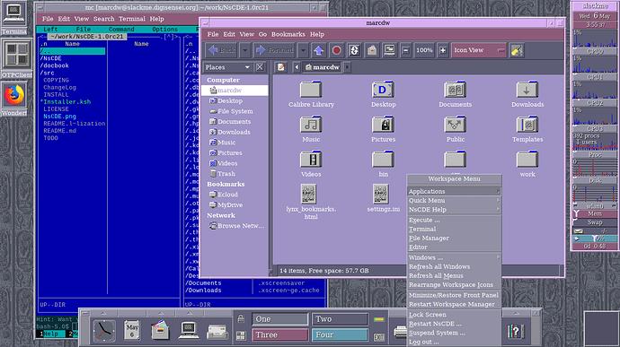 Screenshot at 2020-05-06 03-55-37